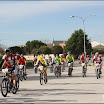 MARCHA NAVABIKE 5º ANIVERSARIO. 05-05-2013IMG_4539.JPG