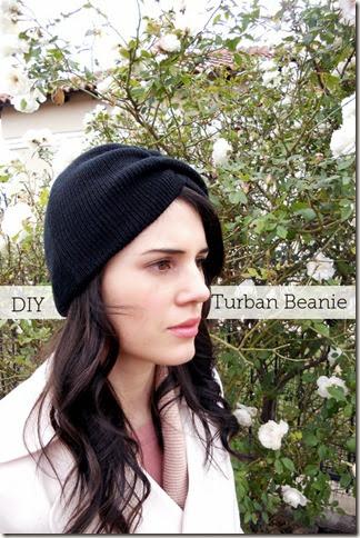 turban_madeinpretoria