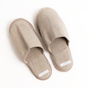 linen-slippers.jpg