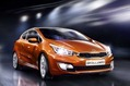 2013-Kia-Pro-Ceed-13