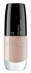ARTDECO-BeautyTimes13-CeramicNailLac73