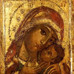 804 Virgen Korsum.jpg