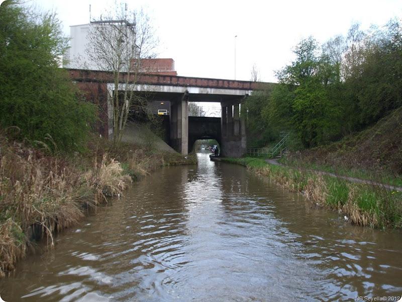 DSCF0324 Hightown Bridges