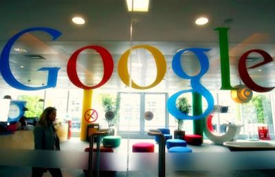 Google OPN Pledge