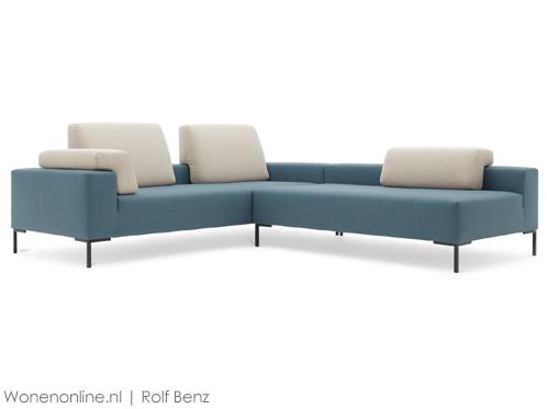 rolf-benz-freistil-161-02