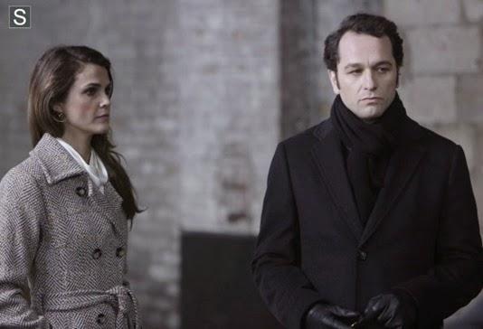 The-Americans-Episode-2.10-Yousaf-Promotional-Photos-2_595_slogo