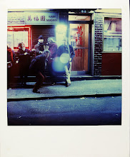 jamie livingston photo of the day January 17, 1986  ©hugh crawford