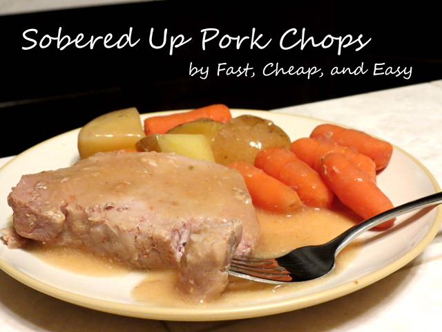 sobered up pork chops2