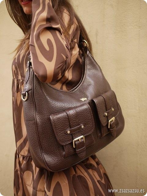 marrón 03