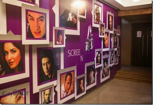 screen_n_spice_ahmedabad