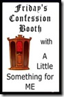 confessionbooth1
