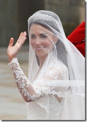 kate-bride-william-royal-wedding-alexander-mcqueen-gown-23