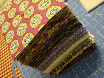 rag quilts 009