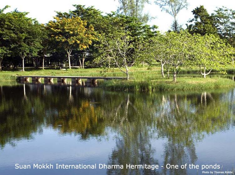 du-lich-thai-lan-tu-vien-Suan-Mokkh (9)
