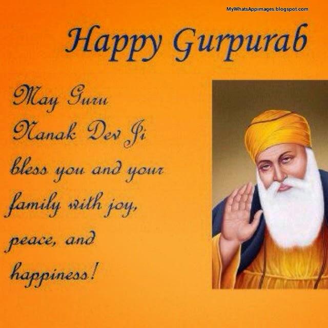 Download Guru Nanak Images Of Roses