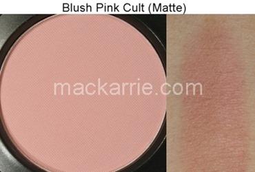 c_PinkCultMatteBlushMAC6