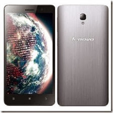 Amazon : Buy Lenovo S860 Mobile at Rs.10499 only