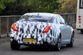 2015-Jaguar-Xj-FL=5