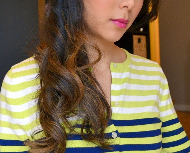 Kiss InstaWave Automatic Curler (3)