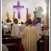 NiverSacerdocio-5-2013.jpg