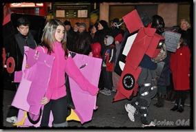 Carnaval2013 (93)