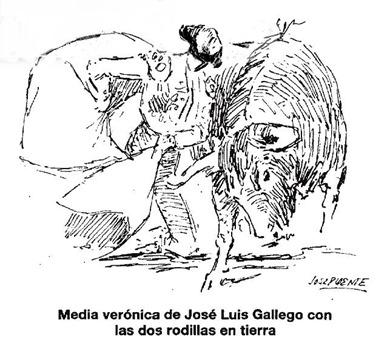 1994-05-17 (p. 18 ABC) Jose Luis Gallego (Jesus Puente) (2)