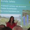 8feb2015 ledenvergadering NP Kortrijk (18).JPG