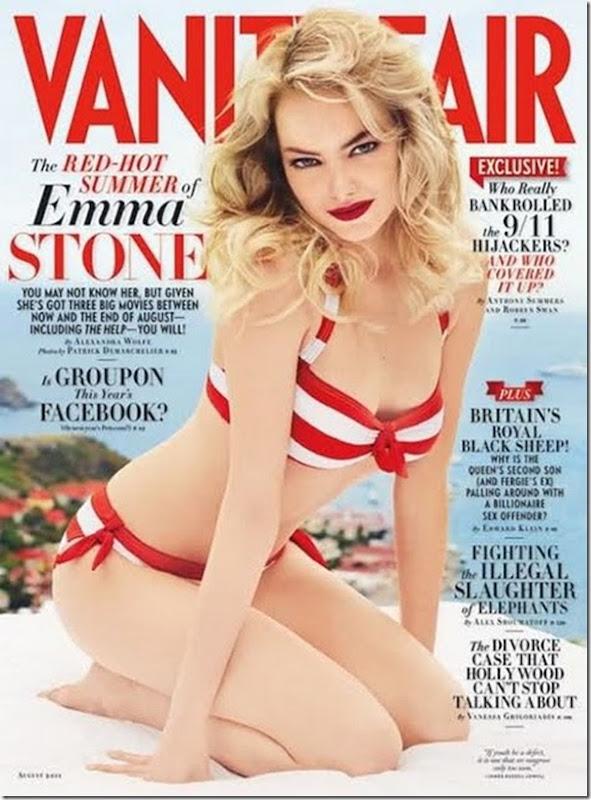emma-vanityfair
