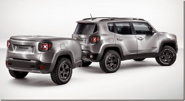 Jeep-Renegade-355