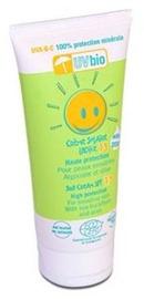 creme-solaire-bio