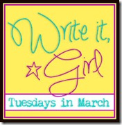 Writeitgirl2001-1