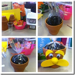 lorax pots