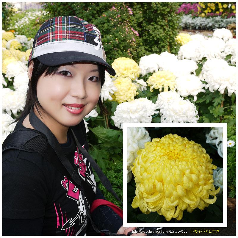 20101202_10.jpg