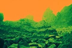 Coastal-Rocks-46---XPRO
