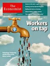20150109 Economist cover