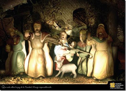 religious-ads15