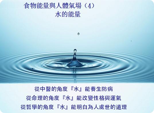 搜狗截图_2013-03-29_23-20-40