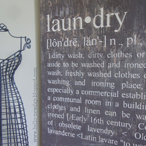 54 Laundry2