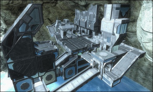 Halo_Reach_Forge_Lockout