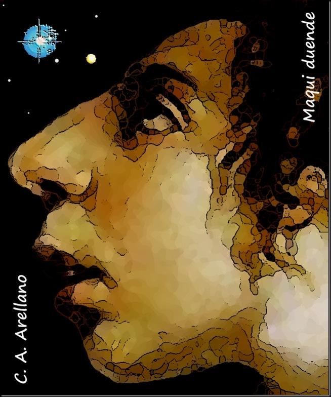 Christiaan-Huygens-tiene-razón-ilustración-de-Carlos-Alberto-Arellano
