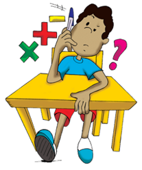 10 dez erros mais comuns que os estudantes cometem nas redações de vestibulares - Estudar - como fazer uma boa redação