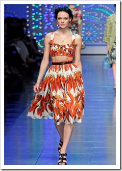 dolce-and-gabbana-spring-summer-2012-64