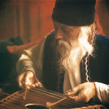 13.Waves Of Love - osho410.jpg