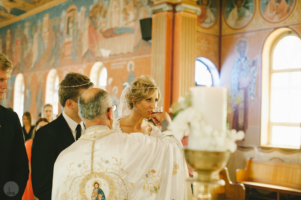 ceremony Chrisli and Matt wedding Greek Orthodox Church Woodstock Cape Town South Africa shot by dna photographers 349.jpg