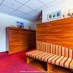 ADMIRAAL Jacht- & Scheepsbetimmeringen_MPS Alegria_slaapkamer_61397808205933.jpg
