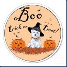 westhochland_weisses_terrier_halloween_sticker-p217382073660550550z8xod_152