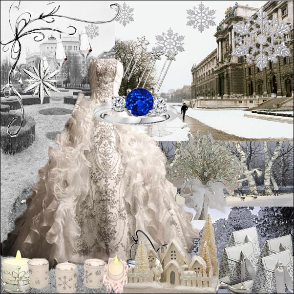 new-york-winter-wedding