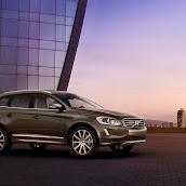 2014-Volvo-S60-V60-XC60-12.jpg