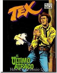 P00002 - Tex - E. Zinco #2
