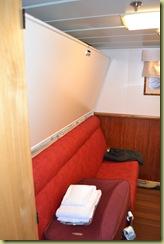 Cabin 220-2